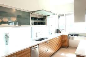 horizontal wall cabinet horizontal kitchen cabinets horizontal kitchen wall cabinet with glass door horizontal wall cabinet