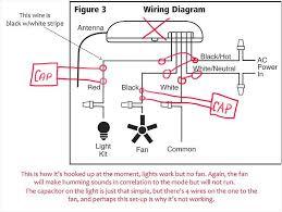 hunter ceiling fan remote wiring diagram circuit diagram u0026 wiringhunter ceiling wiring diagram z3 wiring