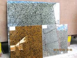 mirror glass sheets antique mirror sheets view polished aluminum sheet pertaining to designs 4 glass mirror sheets whole