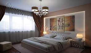 Living design your own bedroom