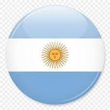 علم الأرجنتين, العلم, ثورة مايو صورة بابوا نيو غينيا