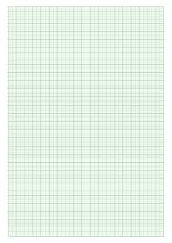to scale graph paper file graph paper mm green a4 svg wikimedia commons