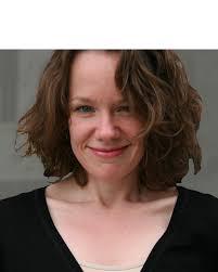 Sarah Johnson — Independent Sector