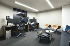 home office ideas 7 tips. Office Ideas For Your Home Financial District 7 Tips