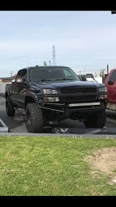 Best 25+ 2005 chevy silverado ideas on Pinterest | 2006 chevy ...