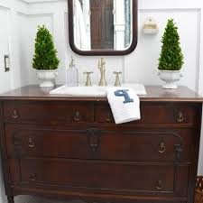 Homemade Bathroom Vanity Bathroom Vanities Seattle Home Decoration Ideas Diy Double
