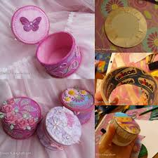 Gift Box Decoration Ideas Easy DIY Gift Boxes For Special Events 40