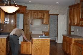 New Kitchen Remodel Diy Kitchen Renovation
