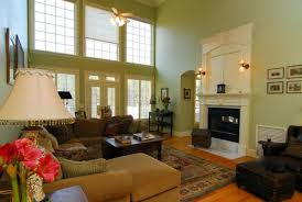 living room furniture layout examples. Living Room Beautiful Furniture Arrangement Examples Layout O