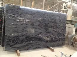 cosmic black titanium granite slabs for kitchen countertops bathroom countertops