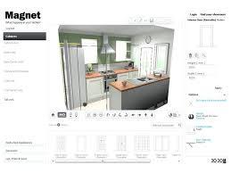cabinet planner kitchen cabinet planner home depot cabinet planner tutorial