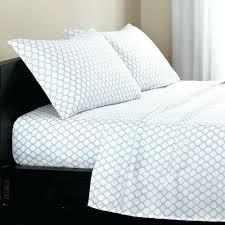 damask duvets medium size of bedding stripe duvet cover queen taupe be reviews damask stripe duvet cover grey