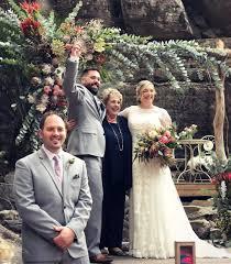 Wendy Mills Marriage Celebrant - Home | Facebook