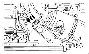 2003 ford escape p0113 wiring harness 37 wiring diagram images 2009 12 22 182654 iat1 i have a 1999 ford escort zx2 my check engine light came on