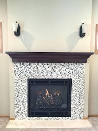 twin cities fireplace twin city fireplace woodbury mn