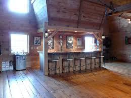 awe inspiring barn interior ideas a bar in the barn barn interior ideas barn