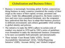 essay business ethics sample essays in mla format custom essay usa essay business ethics