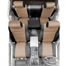 car truck seat covers motors 2007