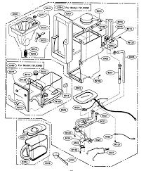 Outstanding microwave schematic diagrams pictures diagram wiring