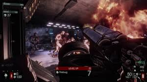 killing floor 2 gets new map enemy weaponore in free 1279237