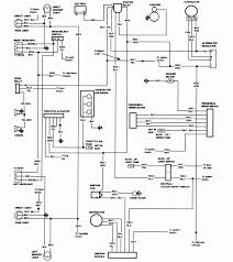 ford f tail light wiring diagram wiring diagram 1978 ford f150 tail light wiring diagram jodebal
