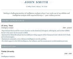 Resume Free Resume Builder Online Free Download Best Inspiration