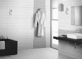 modern bathroom white tile floor e76 floor