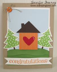 Card for Easy On The Eye Housewarming Card and housewarming card printable .