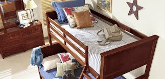 New York Bedroom Furniture Kids Youth Bedroom Furniture Rochester Henrietta Monroe
