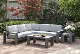 lawn furniture home depot. Full Size Of Sofa Set:walmart Patio Furniture Clearance Home Depot Outdoor Lawn
