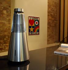 bang and olufsen beosound 2. bang \u0026 olufsen beosound 2 home multiroom wireless music system speaker and