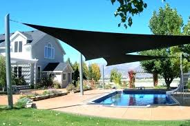 Fabric patio shades Free Standing Fabric Patio Covers Overwhelming Shade Sail Com Patio Cover Guide To Structure Top Rated Fabric Patio Fabric Patio Insolroll Fabric Patio Covers Fabric Patio Covers Designs Things You Should