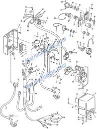 wiring diagram 1979 johnson outboard the wiring diagram johnson outboard wiring diagram ignition system wiring diagram