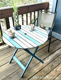 painting outdoor wood furniture outdoor furniture paint painting garden furniture chalk paint patio table outdoor furniture