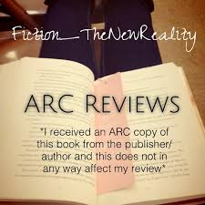 arc review three article 5 3 by kristen simmons