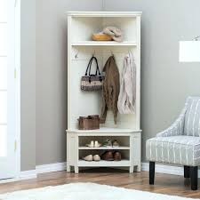 Hall Tree Coat Rack Storage Bench entryway wood hall tree coat rack storage bench 100asydollars 23