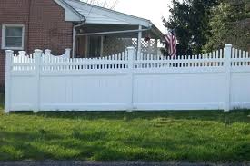 vinyl fence panels lowes. Fencing Lowes Vinyl Privacy Fence Contemporary Panels  For High Resolution Wallpaper Pictures Vinyl Fence Panels Lowes E