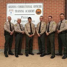 Arizona Correctional Officer Santa Cruz County Sheriffs Office Arizona Correctional Officer