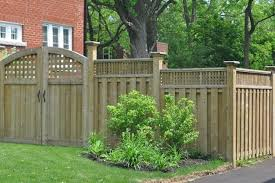double fence gate. Wonderous Privacy Fence Gate Wheel Double