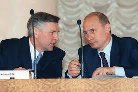 ВАК возглавил ректор РУДН Владимир Филиппов экс министр  Владимир Филипов был министром образования РФ в 1998 2004 гг