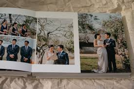 Wedding Photo Book Designer About Us The Coffee Table Book Wedding Photo Albums Books
