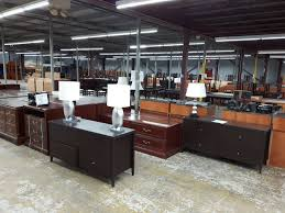 Kitchener Surplus Furniture Source Liquidations Used Furniture Outlet Toronto Mississauga