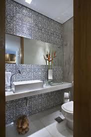 Moderne Badezimmer Fliesen 25 Ideen Für Badgestaltung