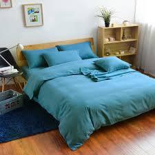sapphire bedding duvet cover set 3 4pcs duvet set double single twin queen