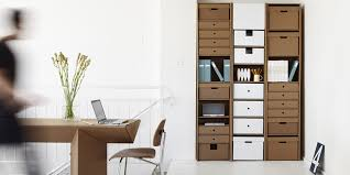 karton cardboard furniture. Embrace Cardboard Furniture With Karton Karton D