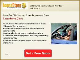 Full Coverage Auto Insurance Quotes Enchanting Free Quick Car Insurance Quote Good Full Coverage Auto Insurance