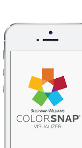 Sherwin Williams Color Chart Exterior Www