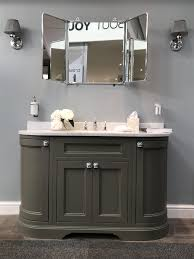 Bathroom Uk Uk Bathroom Warehouse Wallingford
