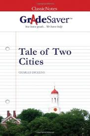 a tale of two cities essays   gradesavera tale of two cities charles dickens