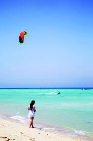 أفضل الوجهات السياحية الشتوية مصر